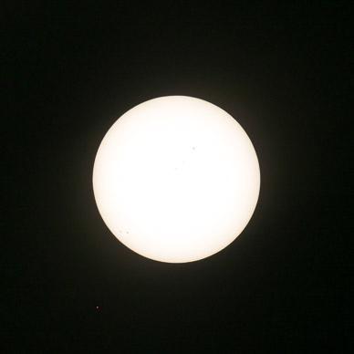 rs-20170821-114109-1789.jpg