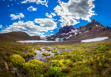 rs-20150807-150244-9731-79by4s_hdr_pano.jpg